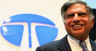 Mystery behind exit of Mistry as the chairman of Tata Sons