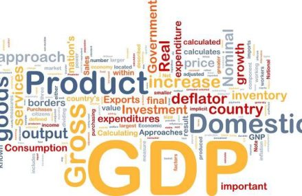Determining National Income through GDP, NDP, GNP & NNP