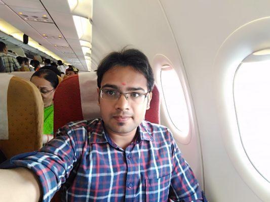 Off to Kolkata; End of Trip to Bodh gaya