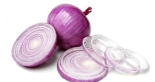 22 major health benefits of Onions