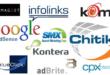 Ads networks Inviul