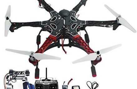 5 Top Remote Control Helicopters below $500