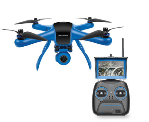 parrot ar drone pro with 20893798 Remote Control Drone Faqs Buying Tips on PB00132246 moreover Drone Fishing How To Catch Fish With Your Drone moreover 165795960 additionally Parrot Mambo Fly likewise Excavadoras Komatsu Guiadas Por Drones.