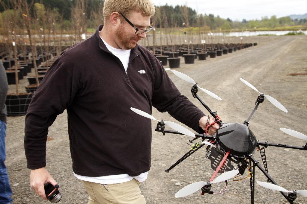 remote control drone avinash inviul