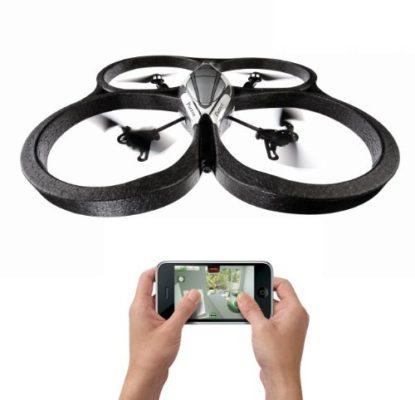 remote control drone inviul