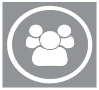 Business Framework