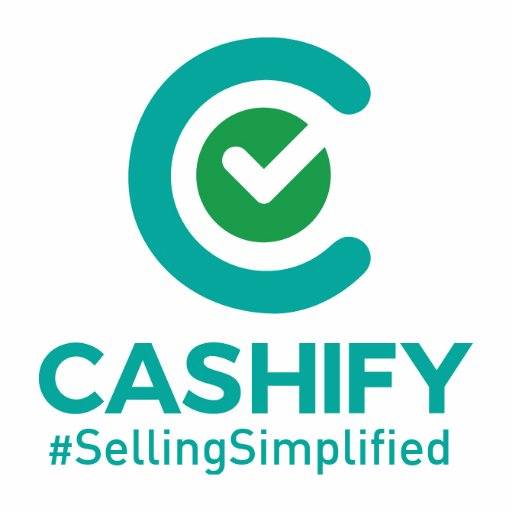 My first love story with Pinky and Cashify #CleanUpCashOut
