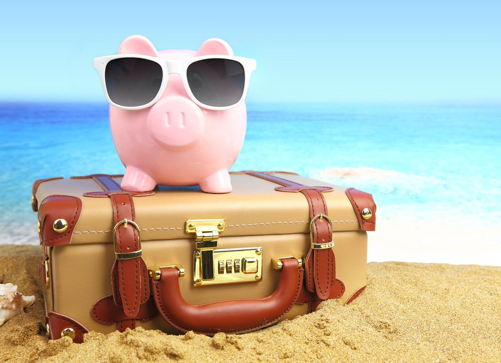 How to find a Cheap Travel Insurance for secure travelling?