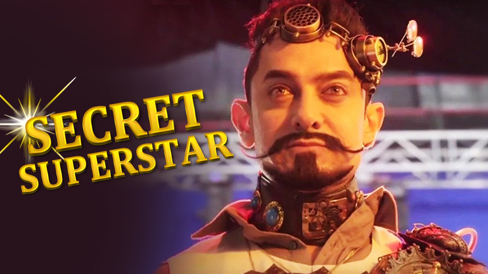Secret Superstar Movie Review: Story about Dreams, Love, Friendship and much more