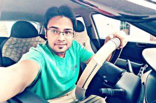 Travel blogs Avinash Mishra Inviul