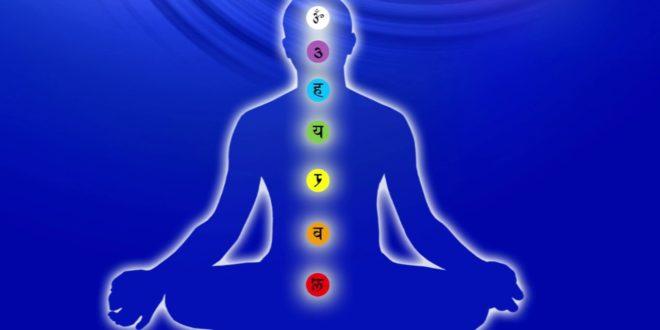power of meditation avinash