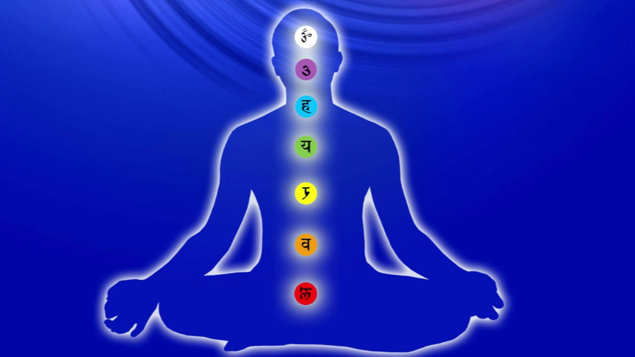 Let's discuss the 5 Miraculous Power of Meditation