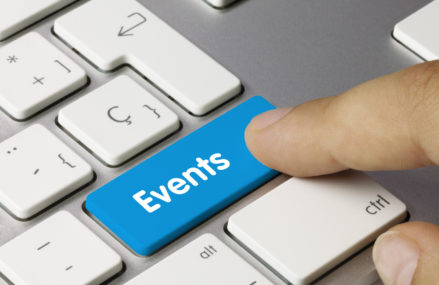 Keyboard Events Operations in Selenium WebDriver