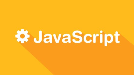 JavascriptExecutor