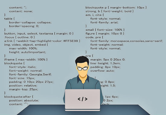 software engineer vs software developer inviul