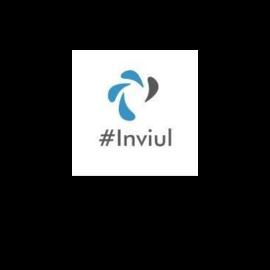 Inviul