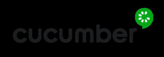 Cucumber Gherkin Syntax