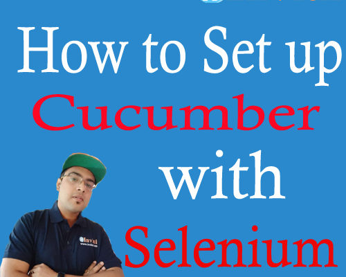 Cucumber with Selenium