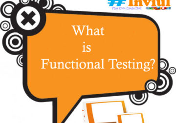Functional Testing: How to perform testing and Its techniques